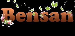 Bensan Romania