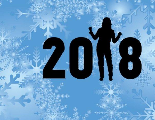 Horoscop ianuarie 2018: Cum arata inceputul de an pentru fiecare zodie: Capricornii iubesc fara limite