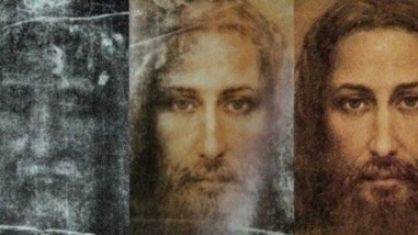 In ce limba vorbea Iisus Hristos? Papa Francisc a dezvaluit misterul!
