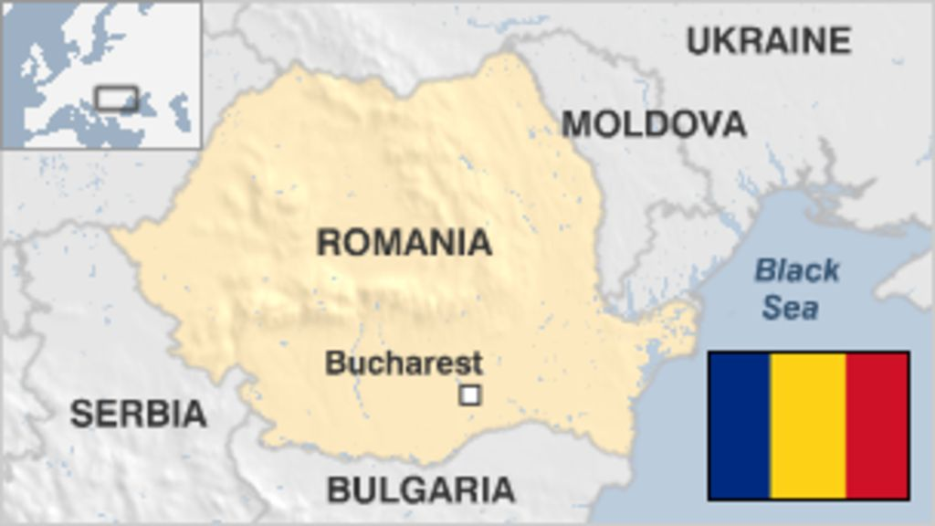 Intrebarea de clasa intai la care putini stiu sa raspunda! Tu stii de ce tara ta se numeste Romania si de cand?